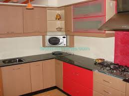 modular kitchen u0026 furniture exporter manufacturer u0026 supplier