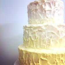 wedding cake extract 71 best lemon meringue the list images on cake