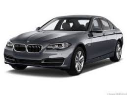 bmw 5 series for sale 5 series for sale eurobahn bmw mini mercedes audi of
