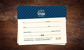 gift cards for men straus gift cards straus for men