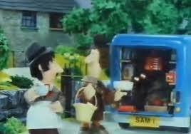 image postmanpat u0027sfindingday38 jpg postman pat wiki fandom