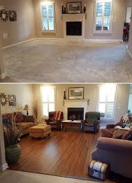 201 best home makeover images on flooring