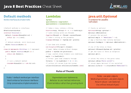 javascript tutorial pdf google docs viewer javascript api and google spreadsheet javascript