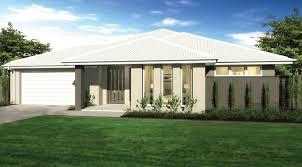 Home Design Gold Coast Laguna 35 4 Bedroom Home Design Nutrend Homes New Home