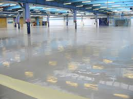 polyurethane for floors houses flooring picture ideas blogule