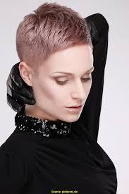 Frisurenkatalog Lange Haare großartig frisurenkatalog lange haare deltaclic