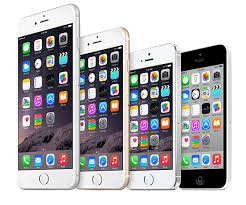 apple deals appleiphonenew