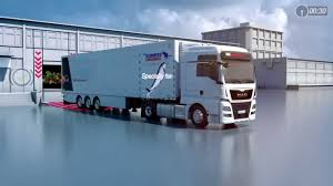 euro leasing telematic solutions for professional fleet management youtube