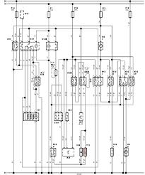 towbar wiring diagram dolgular com