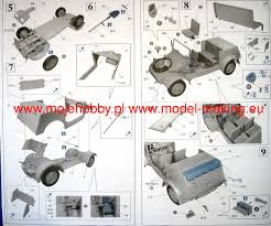 vw kubelwagen kit kubelwagen type 82 dragon 75003