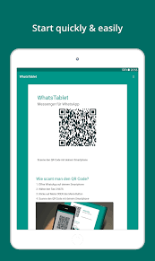 whatsap apk tablet for whatsapp 360 apk android communication apps