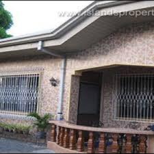 house design sles philippines stunning philippine bungalow house designs floor plans sle plan