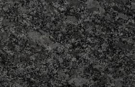 treppen augsburg edler steel grey granitfliesen naturstein treppen köngen