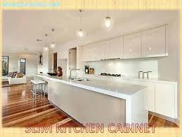 kitchen remodel ideas 2014 small kitchen remodel ideas best budget kitchen remodel ideas on