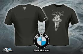 gsxr riding jacket bmw riders u0027 apparel 2017 sierra bmw online