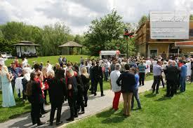 Bad Blumau Feierlichkeiten Zu 20 Jahre Rogner Bad Blumau Hundertwasser