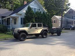 desert tan jeep liberty my 2012 sahara tan jku sport build american expedition vehicles