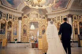 religious wedding all inclusive weddings in russia wedding planner scarlet