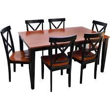 walmart dining table set u2013 letitgolyrics co