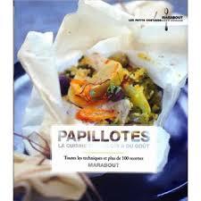 livre cuisine vapeur papillotes une cuisine vapeur qui a du goût broché collectif