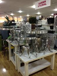 Home Goods Furniture by Get The Look Homegoods Kiki U0027s List