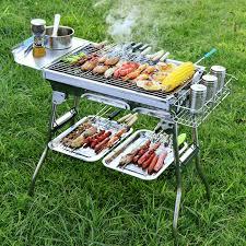 grille d a駻ation cuisine 整车车品 聚省汇 您省钱专家