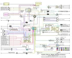 amazing farmall h wiring diagram pictures images for image wire