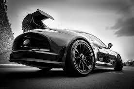 Ferrari 458 Black And White - 991 gt3 vs ferrari 458 rennlist porsche discussion forums