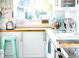 50s kitchen ideas retro 50s kitchen table retro kitchen retro 50s kitchen table and