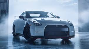 nissan gtr nismo 2016 2016 nissan gt r gets more power and new wheels image 319070