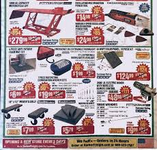 home depot black friday 2016 tools harbor freight black friday 2016 ad scans buyvia