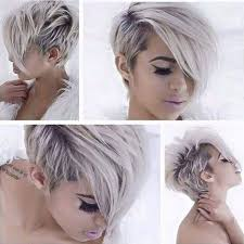 history on asymmetrical short haircut 48 best hairstyles images on pinterest hair cut hairstyle short