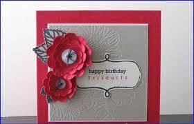 creative birthday card ideas for girlfriend home design ideas