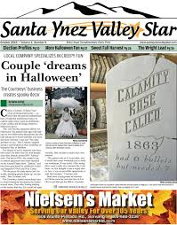 spirit halloween san marcos santa ynez valley star october 2016 by santa ynez valley star issuu