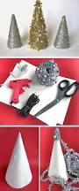 christmas table best 20 christmas table centerpieces ideas on pinterest