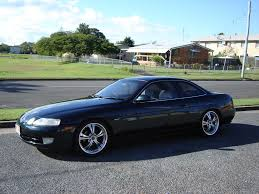 lexus soarer modified retox 1992 toyota soarer specs photos modification info at cardomain