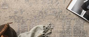 Rugs Modern by Modern Rugs Modern Area Rugs Cantoni