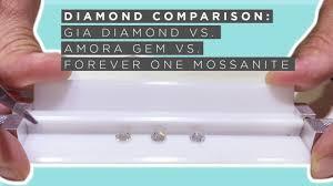 diamond clarity chart scale gia diamond v amora gem v forever one moissanite fire