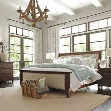 Bedroom Furniture St Louis Furniture Stores St Louis Mo Airenibiroe Within Bedroom Furniture