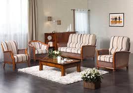 canapes et fauteuils canapés et fauteuils meubles sébastien
