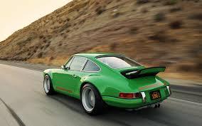 60s porsche 2011 singer porsche 911 u2013 super cars hd wallpapers
