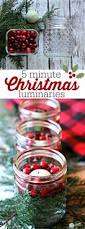 115 best christmas decor images on pinterest diy christmas