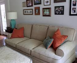 Rooms To Go Sofa Reviews by Pottery Barn Sleeper Sofa Reviews Centerfieldbar Com