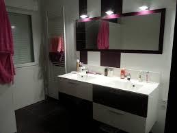 cuisine perenne perene salle de bain superior salle de bain sous comble