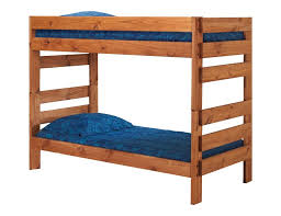 Instructions For Building Bunk Beds by Bunk Beds Loft Bed Plans Ikea Queen Mattress Stacking Twin Beds