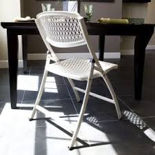 Lifetime Folding Chairs Accessories Alluring Lifetime Folding Chairs For Placed Modern