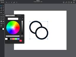 100 home design 3d tutorial ipad does the perfect vector