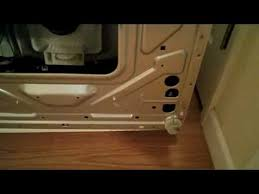 Samsung Pedestals For Washer And Dryer White Front Load Washer Pedestal Cheap Trick Save Money Samsung
