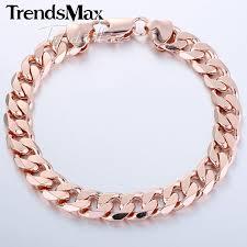 pandora silver link bracelet images Wholesale gold filled pandora bracelets jpg