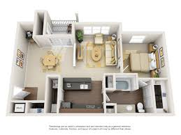 wayne home floor plans one two and three bedroom apartments in fort wayne in